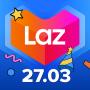 icon Lazada - Shopping & Deals