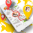 icon GPS Navigation, Map & Directions 1.0.32