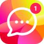 icon InMessage