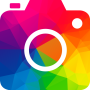 icon com.clearvisions.photoenhance