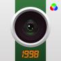 icon com.ffffstudio.kojicam