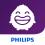 icon Philips Sonicare For Kids