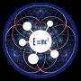 icon PhysicsFormulaSheet