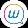 icon Wappa, táxi prático e seguro