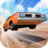 icon stuntcar3 2.27