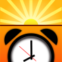 icon Gentle Wakeup - Alarm Clock