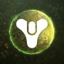 icon Destiny