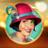icon June 2.0.0
