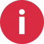 icon МТС Украина ussd команды
