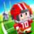 icon Blocky Football 2.7_326