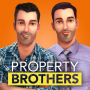 icon Property Brothers