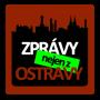 icon Ostrava - regionální zprávy