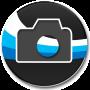 icon ProRemote (for GoPro)