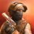 icon Standoff 2 0.12.4