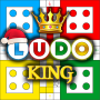 icon Ludo King