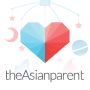 icon theAsianparent