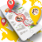 icon GPS Navigation, Map & Directions 1.0.33