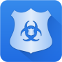 icon Mobile Antivirus Free