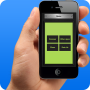 icon Live Police Scanner