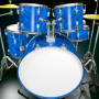 icon Drum Solo HD