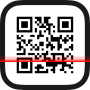 icon QR Code Scanner Android
