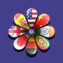 icon Conversation Translator