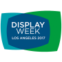 icon Display Week 2017