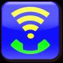 icon Wifi Calling