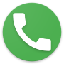 icon FaceToCall - Dialer & Contacts