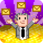 icon Billionaire Clicker
