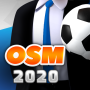 icon Online Soccer Manager (OSM)