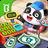icon com.sinyee.babybus.shopping 8.32.00.01