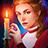 icon Scarlett Mysteries 2.2