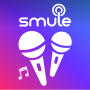 icon Smule Sing!