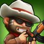 icon Action of Mayday: Last Defense