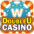 icon DoubleUCasino 5.46.1