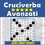 icon Cruciverba in Italiano gratis