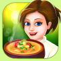 icon Star Chef: Cooking Game