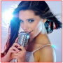 icon Karaoke