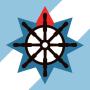 icon NavShip