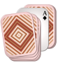 icon lison.software.poker