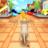 icon Pet Run 1.4.2.1