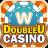 icon DoubleUCasino 5.48.1