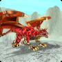 icon Dragon Sim Online: Be A Dragon