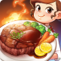 icon Cooking Adventure™