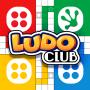 icon Ludo Club - Fun Dice Game