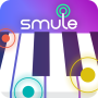 icon Magic Piano by Smule