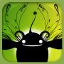 icon Treemaker