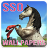 icon SSO Wallpapers Club 4.4