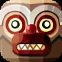 icon Totem Smash